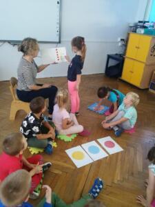 04. Lets read in English - innowacja pedagogiczna